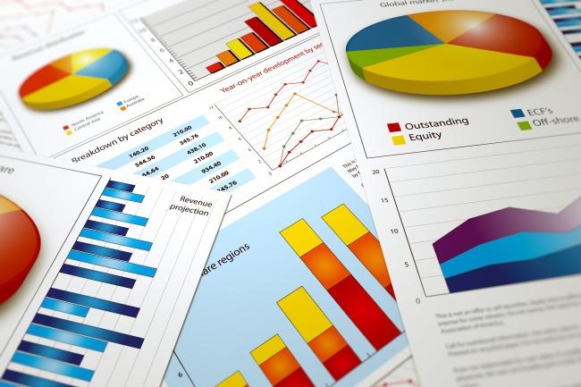 Анализ статистики сайтаСтатистика и аналитика<br>Что вы получите Анализ статистики сайта, поиск проблемных мест, советы по улучшению основных показателей<br>