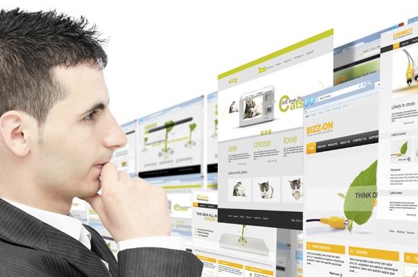 Скрипт для копирования сайтов - Скопируй любой сайт в пять шаговСкрипты<br>Профессиональная программа для клонирования чужих сайтов. Более того, вы получаете не один скрипт, а заказав доп. услугу, вы получите в придачу программу, которая будет копировать сайты на ваш локальный диск!<br>