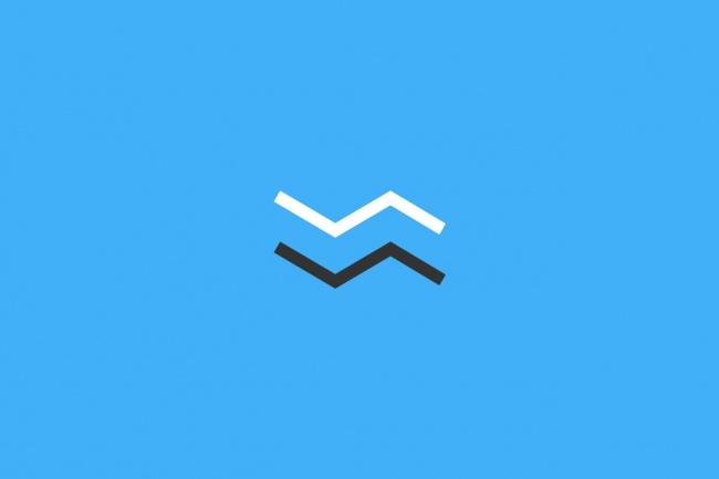CMS Opencart 1.5x, 2.0x. Водяной знак на изображенияОбработка изображений<br>CMS Opencart 1.5x, 2.0x. Водяной знак на изображения - включает в себя: Преобразование логотипа или любого другого изображения в водяной знак Наложение на картинку водяного знака (500 шт) Водяной знак, он же watermark - хорошее средство защиты фотографий товаров, от конкурентов. Так же водяной знак придает фирменность магазина и обозначает его серьезные намерения. Используйте его. Внимание! Наложение водяного знака возможно на следующие форматы изображений: jpeg, jpg, png. Так же если вам необходимо обработать больше 500 картинок - выбирайте соответствующую опцию ниже.<br>