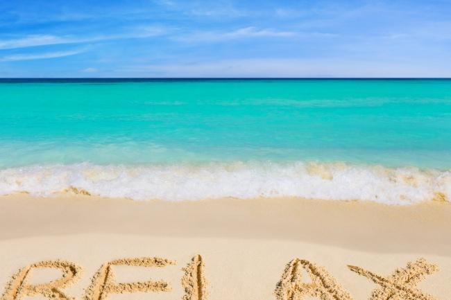 Напишу статью отдых на курорте ФеодосияСтатьи<br>Подробно напишу статью курорте Феодосии (Крым). Местные достопримечательности, места отдыха, преимущества данного курорта.<br>