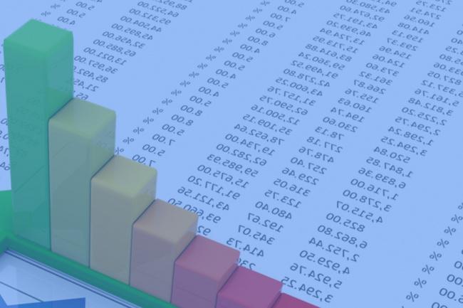 Финансовое моделирование в ExcelМенеджмент проектов<br>- Финансовое моделирование в excel; - Разработка форм управленческой отчетности; - Анализ инвестиционных проектов.<br>