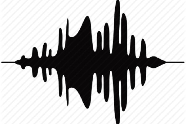 Редактирование, сведение, обрезка аудиоРедактирование аудио<br>Быстрое и качественное исполнение гарантирую. Большой опыт. Работаю в различных программных продуктах.<br>