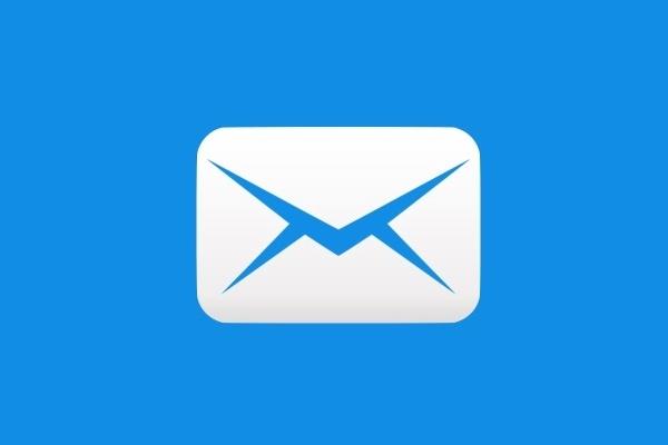 Подключу и настрою почту для домена. Яндекс, Mail. ru 1 - kwork.ru