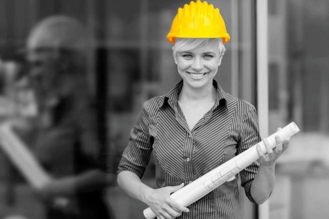 Рассылка информации в формы обратной связи тема Строительство 1 - kwork.ru