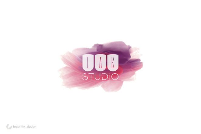Разработаю для Вас дизайн современного Логотипа 1 - kwork.ru