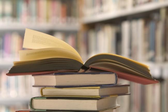 Напишу рефератРепетиторы<br>Напишу реферат на необходимую Вам тему. Реферат может быть школьного или вузовского уровня, на любую тему. Всегда использую серьезные источники литературы. Признанные книги в тематике реферата, энциклопедии, научные новости. Подхожу к каждому реферату с душой, изучаю современные источники, поднимаю и скачиваю книги. Это не будет просто скопированный текст, это будет оригинальный текст, информация в котором будет правдивой и подкреплена ссылками на литературные источники. Имею большой опыт написания рефератов. Жду ваших заявок!<br>