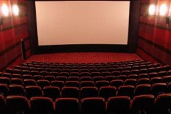 Подберу для Вас фильмы и сериалы по вашему вкусуДругое<br>Здравствуйте!Вам скучно и совсем нечего посмотреть?Как истинный кинолюбитель подскажу Вам любые фильмы и сериалы по Вашему вкусу! Вы получите перечень названий фильмов/сериалов.<br>