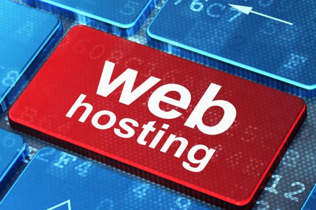 Хостинг недорогой и домен в подарок бесплатный хостинг фотографии