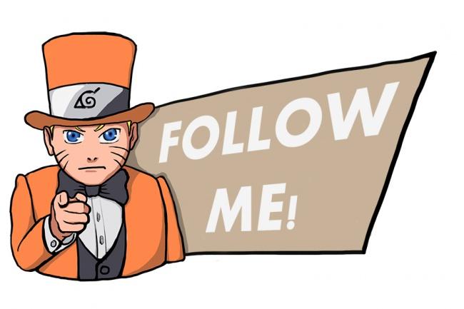 Дизайн для Twitch.tv/YouTube.com/Vk.comДизайн групп в соцсетях<br>Сделаю для вас аватарку, виджет на канал ютуб, твич или пост на страничку вконтакте. Буду рад долгосрочным заказам. Работаю исключительно с уникальным материалом (без воровства). Жду ваши предложения.<br>