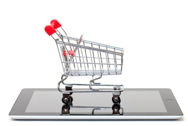 Сделаю описания товаров, категорий, бренда для интернет-магазина 1 - kwork.ru