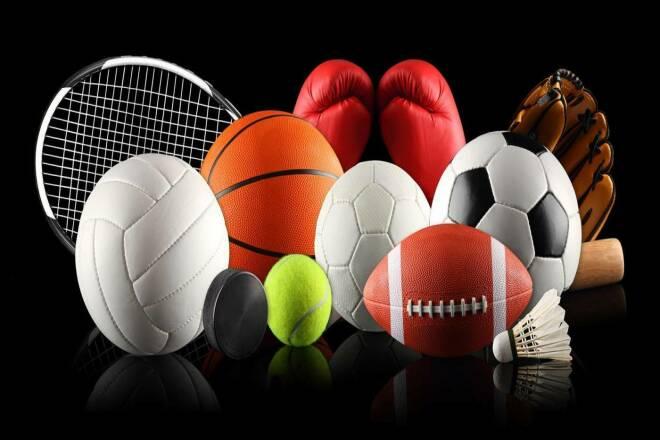 Напишу статью о спорте 1 - kwork.ru