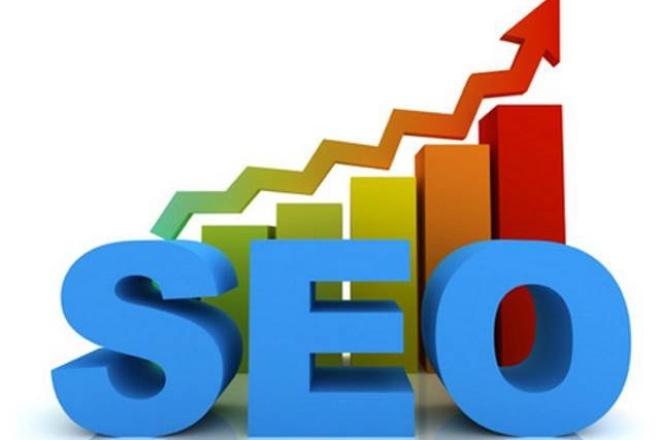 Полный SEO аудит сайтаАудиты и консультации<br>Технические моменты: 404 ошибки и битые ссылки; дубликаты страниц и повторы title; настройка метатегов; использование заголовков на страницах; чистота и корректность кода страниц; соответствие базовым требованиям поисковых систем; Индексация сайта: какие страницы на сайте доступны для индексации, а какие по факту в индексе; нет ли проблем с метатегами, отвечающими за индексацию; Скорость загрузки сайта и отдельных страниц, выявление причин медленной работы сайта; Работоспособность сайта и его составляющих; Функционал сайта, соответствие его требованиям и алгоритмам поисковых систем для определённых тематик и типов запросов.<br>
