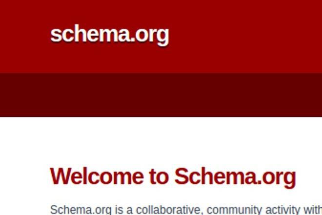 Настрою микроразметку сайта для интернет-сервисов (OG, twit)Доработка сайтов<br>Настрою микроразметку сайта для интернет-сервисов, что улучшит продвижение ваших ресурсов в сети интернет. Настройка на Ваш выбор: Open Graph, Twitter Cards, BreadCrumbs, Shema.org - что-то одно.<br>