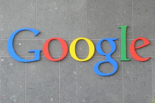 Настрою кампанию в Google Adwords 1 - kwork.ru