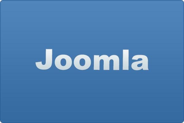 Разработка сайта cms joomla, wordpress 1 - kwork.ru