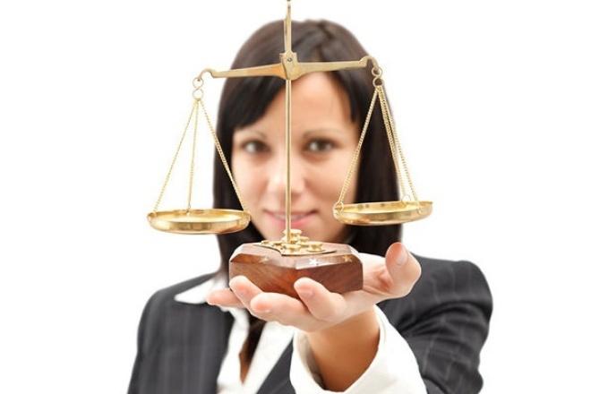 Проверю агентский договор, договор комиссииЮридические консультации<br>Я проверю, насколько договор отвечает вашим интересам и дам комментарии по результату проверки. Протокол разногласий требуется далеко не всем контрагентам, прежде чем его заказывать, уточните у контрагента, нужен ли он.<br>