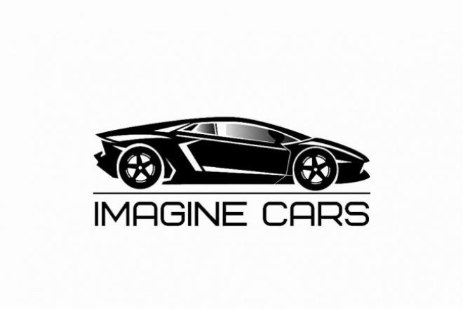 Создам 2D ЛогоЛоготипы<br>При заказе писать в ЛС!!! Предлагаю для вас мои услуги: Создам логотип на любой вкус. Возможны правки. Только качественные работы. Гарантия 100%<br>