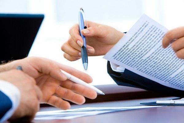 Подготовлю документациюЮридические консультации<br>Подготовлю необходимую Вам документацию: акты, протоколы, заявления, письма (гарантийные, сопроводительные, служебные) приказы, распоряжения. Быстро, грамотно и профессионально.<br>