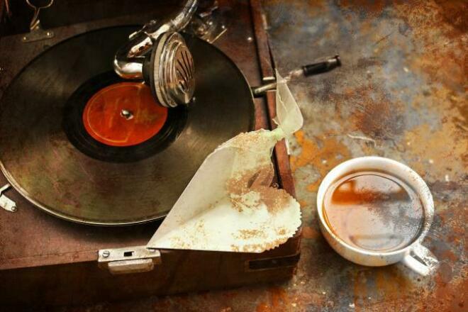 Обрежу аудио файлРедактирование аудио<br>Экспресс редактирование вашего аудио файла 100% клиентов остаются довольны Дополнительно работа с эффектами предоставлю несколько вариантов<br>