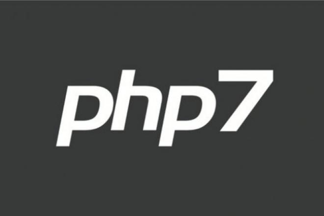 Поработаю с PHP кодомСкрипты<br>Занимаюсь написанием сайтов на заказ с нуля. Так-же пишу скрипты для любых CMS. Пишу на таких языка как: PHP, HTML. Для работы с базами данных предпочитаю MySQL, Mysqli. - Опыт работы более 2-х лет; - Профессиональный подход; - Ответственность; - Соблюдение сроков; - Конструктивный диалог;<br>
