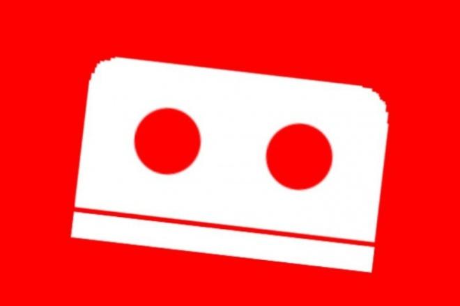 Сделаю 3D анимациюИнтро и анимация логотипа<br>сделаю красивое интро (3D анимацию) для канала youtube, в каком вы захотите стиле, работа профессионала<br>