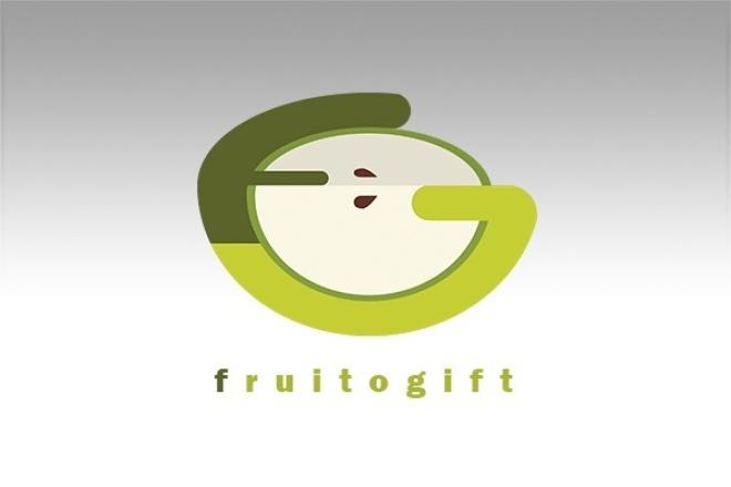 Создам логотипЛоготипы<br>Разработаю лаконичный и запоминающийся логотип. Вы получите 3 варианта логотипа в формате jpeg и png. Будут учтены любые ваши идеи и пожелания.<br>