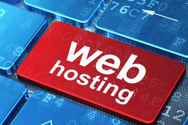 Перенос сайта на хостингДомены и хостинги<br>Размещу ваш сайт на хостинге или перенесу сайт с одного хостинга на другой, сделаю все необходимые настройки. Помогу с выбором хостинга и регистрацией аккаунта. При необходимости зарегистрирую хостинг и домен.<br>