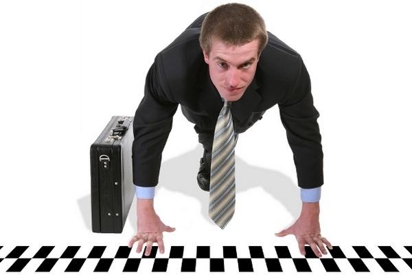 Заполнение заявление на создание ИП по форме Р21001Юридические консультации<br>• Заполнение формы Р21001 для регистрации физического лица в качестве индивидуального предпринимателя (ИП). • Подбор кодов видов деятельности. • Советы по выбору системы налогообложения. Составление бизнес-планов не входит в кворк, только советы.<br>