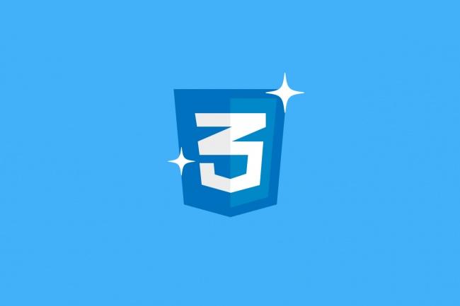 CMS Opencart 1.5x, 2.0x. Минимизация CSSВнутренняя оптимизация<br>CMS Opencart 1.5x, 2.0x. Минимизация CSS - это: Минимизация CSS (все страницы магазина) Объединение всех стилей CSS в один файл Подключение библиотеки Minify 2.3.0.2 Основные преимущества: Максимальная минимизация стилей CSS Все файлы отправляются одним запросом, вместо 10+ Ускорение загрузки стилей магазина (мин. в 2 раза) Проходит валидацию в Google, GTmetrix Внимание! Минимизация CSS производится с копиями файлов, которые будут подключены вместо основных. Основные файлы при этом не затрагиваются.<br>