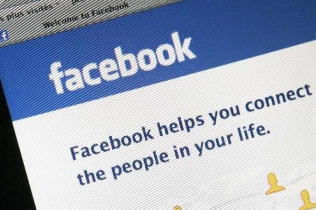 Размещу рекламу в группе Facebook 314.000 участников 1 - kwork.ru