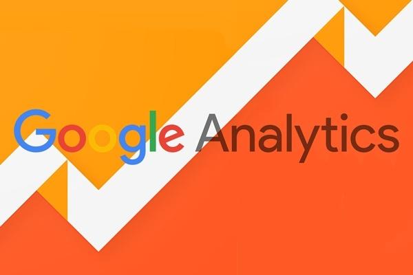 Подключение Яндекс.Метрики и Google Analytics 1 - kwork.ru