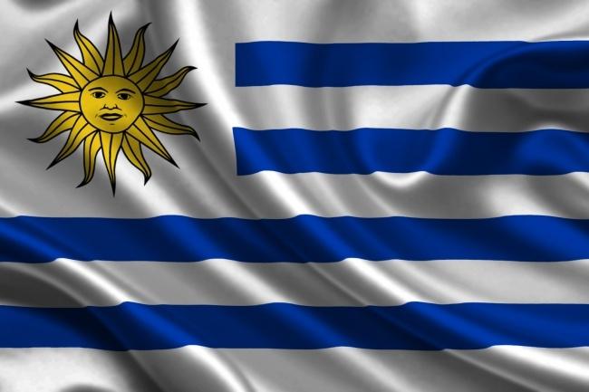 Составлю план поездки по УругваюПутешествия и туризм<br>Уругвай маленькая и очень красивая страна Южной Америки. Здесь есть всё для отличного отдыха. С радостью поделюсь с Вами информацией о том, как добраться до Уругвая, что посетить, что и где купить, как перемещаться по стране. Составлю подробный маршрут, мини- гид по достопримечательностям, предоставлю актуальную информацию о ценах.<br>