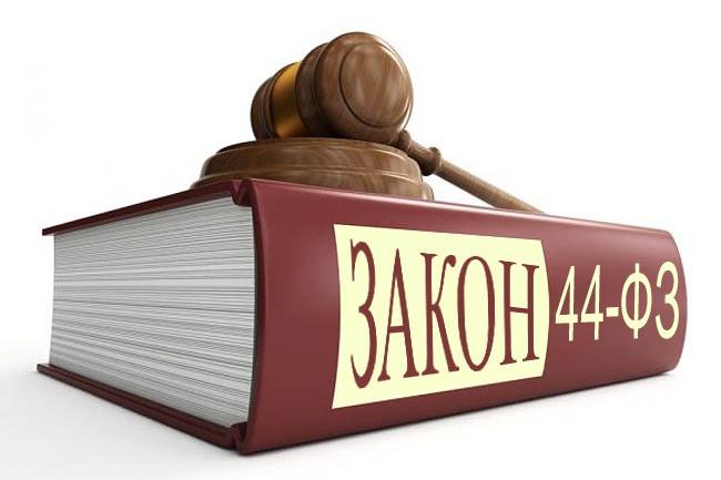 Помогу разработать документы для госзакупок и подать жалобу в ФАС 1 - kwork.ru