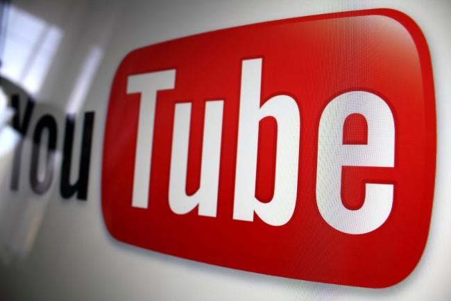 3000 просмотров видео YouTube полные (с удержанием) 1 - kwork.ru