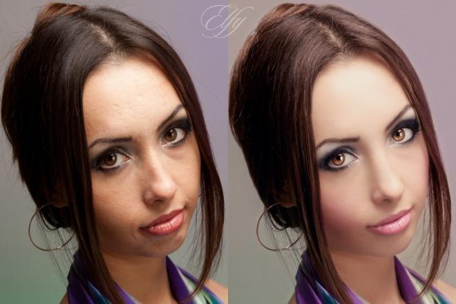 Отфотошоплю 3 картинки за 500 руб 1 - kwork.ru