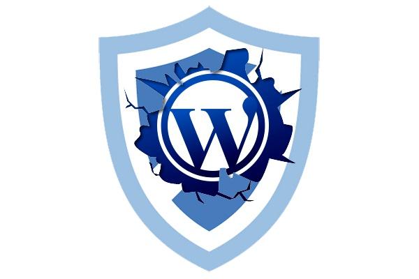 Настройка безопасности сайта на wordpress 1 - kwork.ru