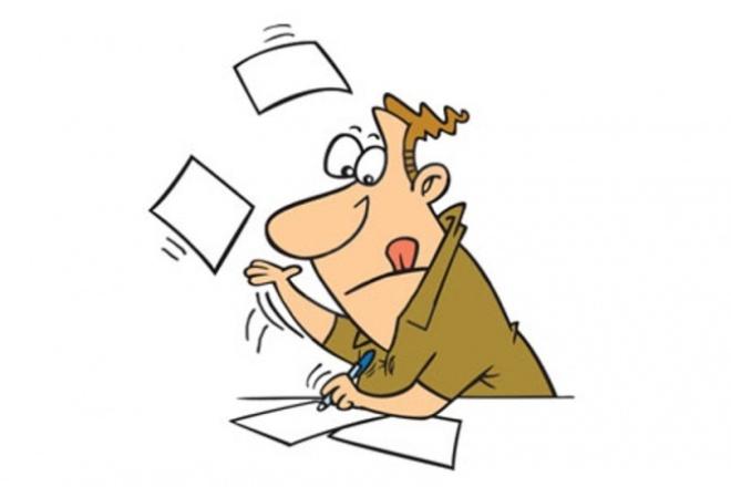 Напишу 50 сообщенийНаполнение контентом<br>Напишу 50 сообщений на вашем форуме за 500 рублей. Опыт постинга 10 лет.Могу писать по 10 постов в день. Что в себя включает данный кворк? - зарегистрируюсь на вашем форуме; - полностью заполню профиль; - буду писать 10 сообщений в день (не менее 100 символов).<br>