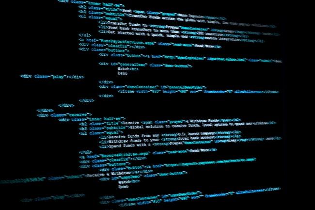 Доработка сайтов, PHP/JS скриптов. Установка CMS. Перенос сайта 1 - kwork.ru