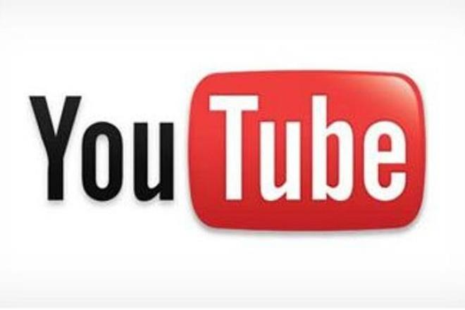обеспечу 4000+ просмотров видео в YouTube 1 - kwork.ru