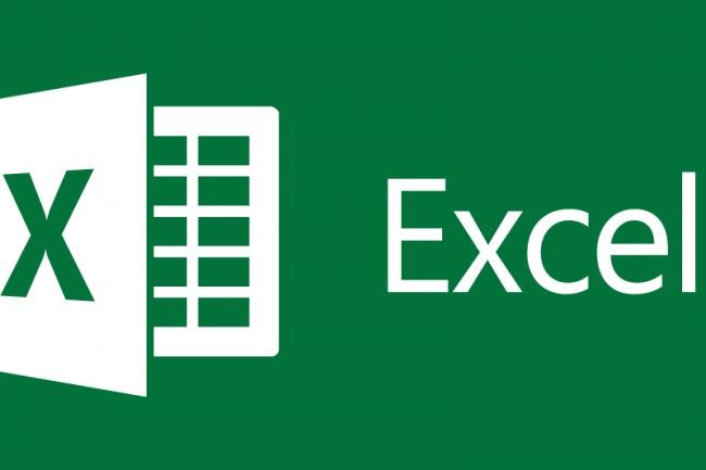 Сделаю любые задания в Excel, сложные формулы, графикиПерсональный помощник<br>Высшее радиотехническое образование, решу любую задачу под ключ посредством Excel. Сложные формулы, графики, домашние задания.<br>