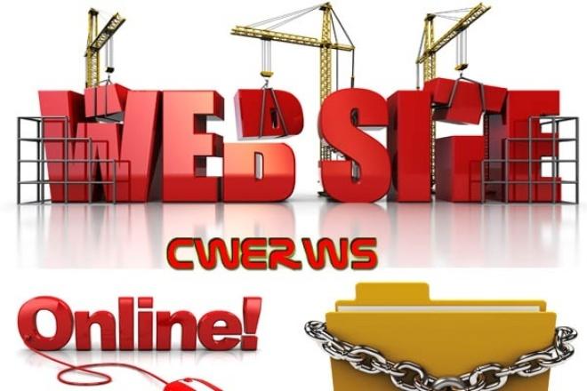 Сайты под ключСайт под ключ<br>Создание сайтов по Вашему тех. заданию за 1-2 дня. Разработка логотипа для Вашего сайта. Размещение сайта на бесплатном или платном хостинге. Регистрация доменного имени для сайта (есть возможность зарегистрировать домен верхнего уровня абсолютно бесплатно!)<br>