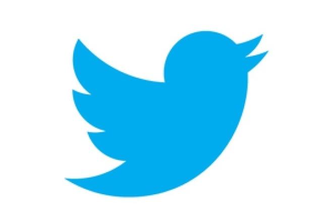 Размещу 100 постов со ссылками в 100 Twitter аккаунтах с PR 20Продвижение в социальных сетях<br>Социальные сигналы - это один из факторов ранжирования в поисковых системах, поэтому не пренебрегайте им! Тем более, что ссылки из Twitter хорошо индексируются и часто помогают в ускорении индексации нового материала. Отвечу на все интересующие вас вопросы перед заказом. Все аккаунты имеют больше 1000 подписчиков и PR1-5, лучшее предложение на рынке цена-качество, много положительных отзывов с других форумов. По окончанию предоставлю отчет о работе.<br>
