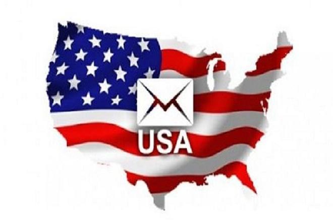 База на 4 000 000 email контактовИнформационные базы<br>Свежая база на четыре миллиона адресов электронной почты потенциальных покупателей из США, Канады, Великобритании и Австралии. Данные собирались с открытых источников и с разрешения владельцев.<br>