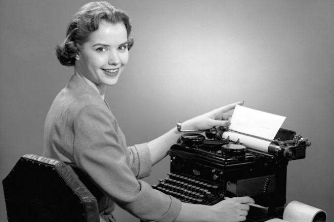 Напишу тексты высокого качества 4000 знаков 1 - kwork.ru