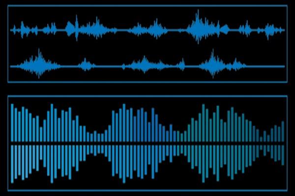 Редактирование аудиоРедактирование аудио<br>О кворке: - обрезка и склейка аудиофайлов; - изменение тональности и темпа; - увеличение громкости; - нарастание и затухание звука вначале и в конце произведения; - конвертация в другой формат.<br>