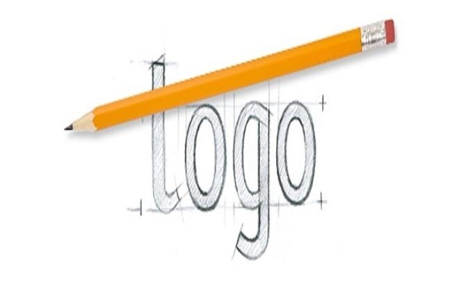 Создам логотипЛоготипы<br>Создание логотипов любой сложности. Быстро и качественно. Конечная работа предоставляется в формате .png<br>