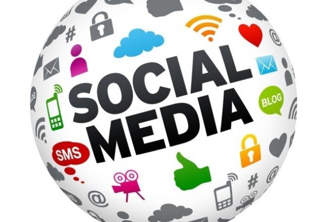 60 ссылок с социальных сетей 1 - kwork.ru