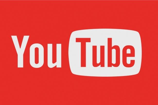 Работа с Ютуб каналомАдминистраторы и модераторы<br>Обработаю видео, сделаю монтаж. Загружу ролики на Ютуб канал, оптимизирую. Создам обложки для видеороликов.<br>
