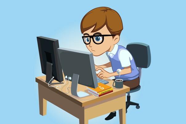 Наполнение интернет магазинов товарами 1 - kwork.ru