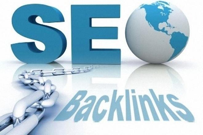 Сделаю прогон вашего сайта или блогаСсылки<br>Сделаю прогон вашего сайта или блога по профилям форумов, с целью получения ссылочной массы (обратных ссылок).<br>